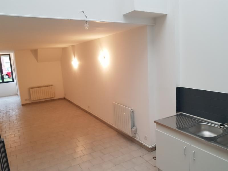 Vente immeuble Cambrai 110000€ - Photo 3