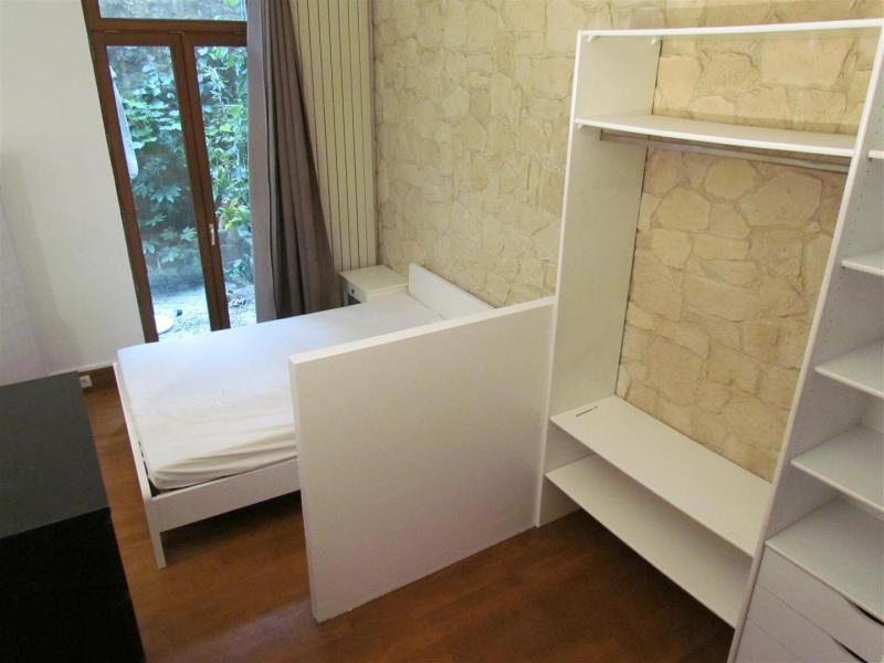 Location appartement Paris 18ème 1260€ CC - Photo 6
