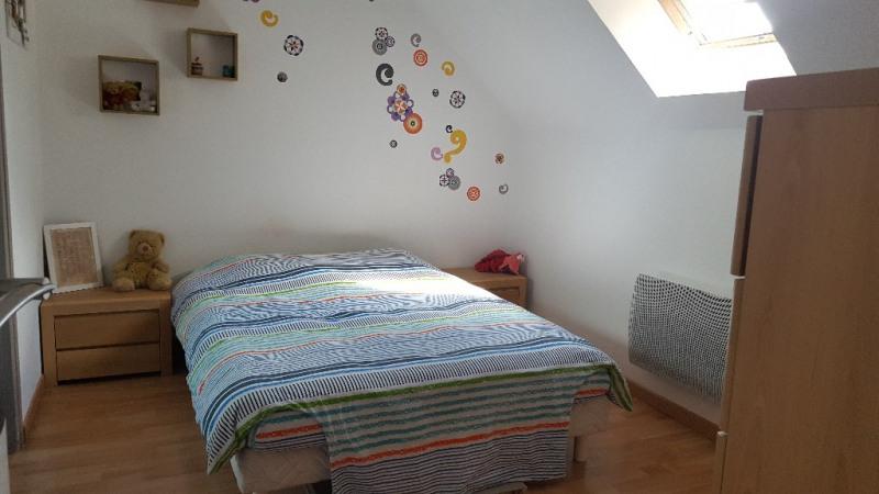 Sale house / villa Troissereux 179000€ - Picture 4