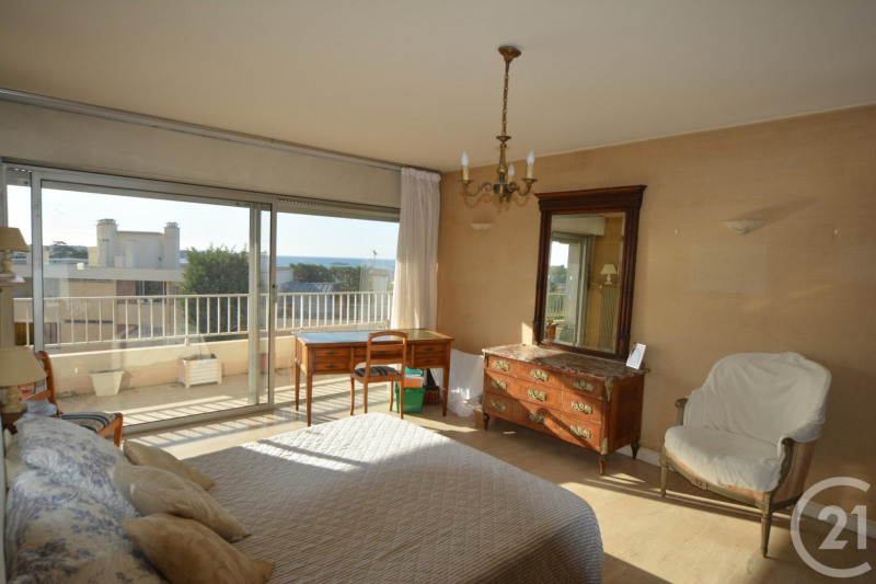Deluxe sale apartment Antibes 610 000€ - Picture 7