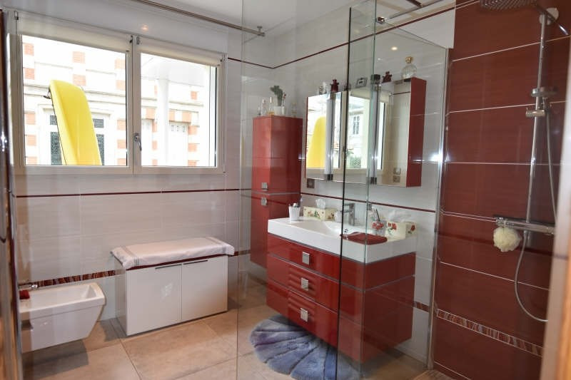 Deluxe sale apartment Royan 616 100€ - Picture 6