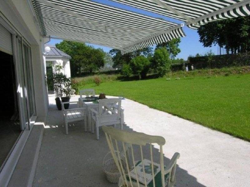 Vente de prestige maison / villa Pont croix 717600€ - Photo 7