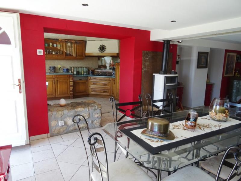 Immobile residenziali di prestigio casa Reignier 575000€ - Fotografia 4