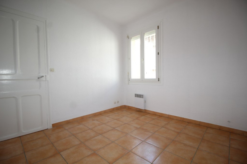 Investment property apartment Port vendres 92200€ - Picture 6