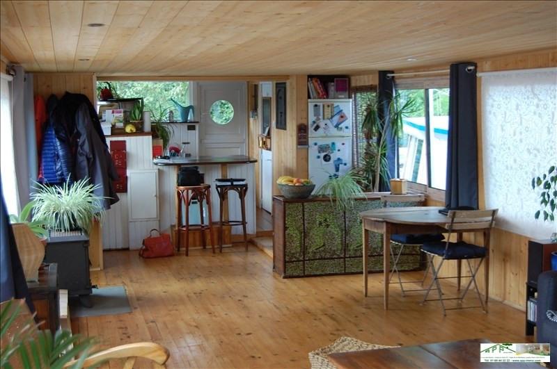 Sale house / villa Vigneux sur seine 223000€ - Picture 2