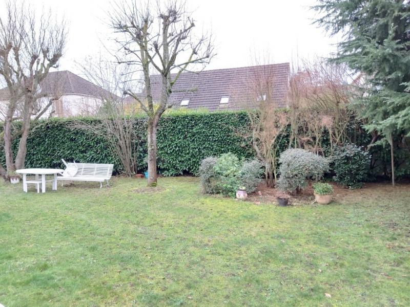 Sale house / villa Bretigny sur orge 491100€ - Picture 7