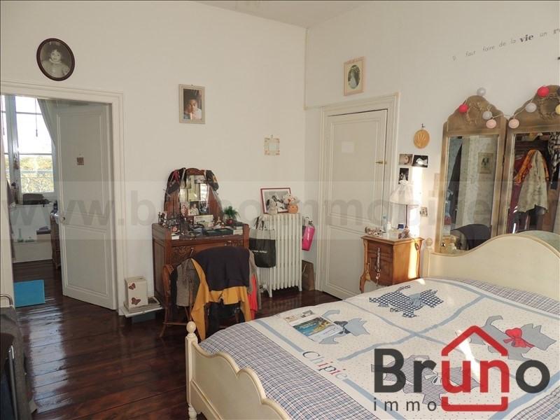 Deluxe sale house / villa Rue 587900€ - Picture 10