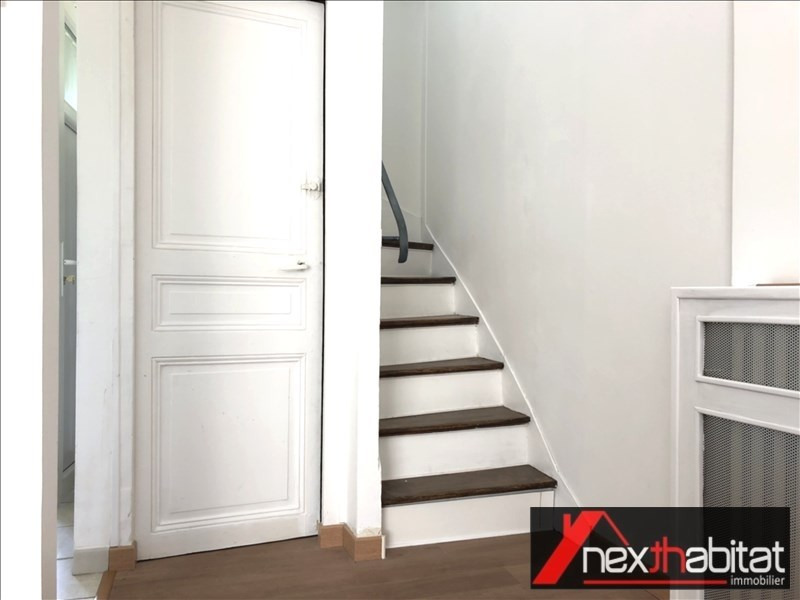 Vente maison / villa Livry gargan 260000€ - Photo 5