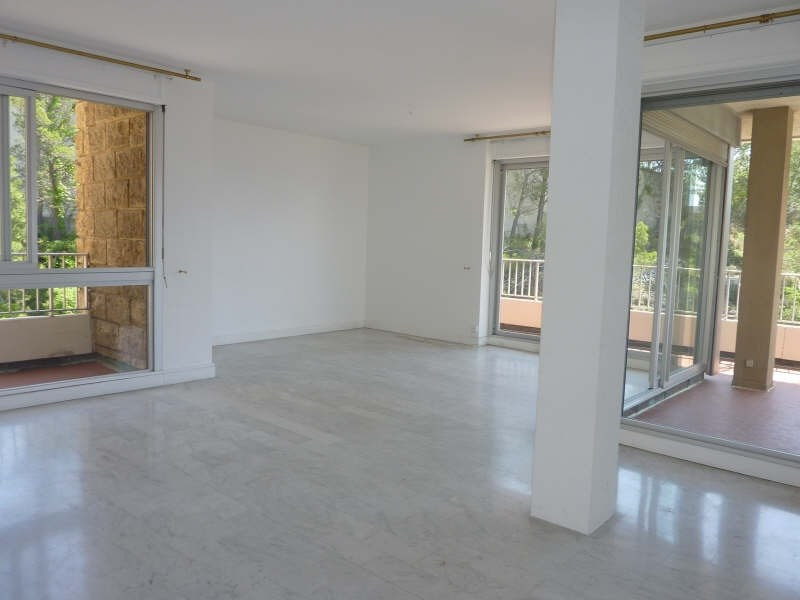 Location appartement Marseille 7ème 2 400€ CC - Photo 12