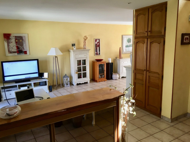 Sale house / villa Claye souilly 335 000€ - Picture 5