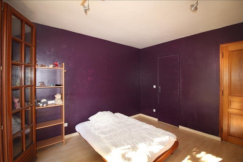Venta  casa Sartrouville 530000€ - Fotografía 7