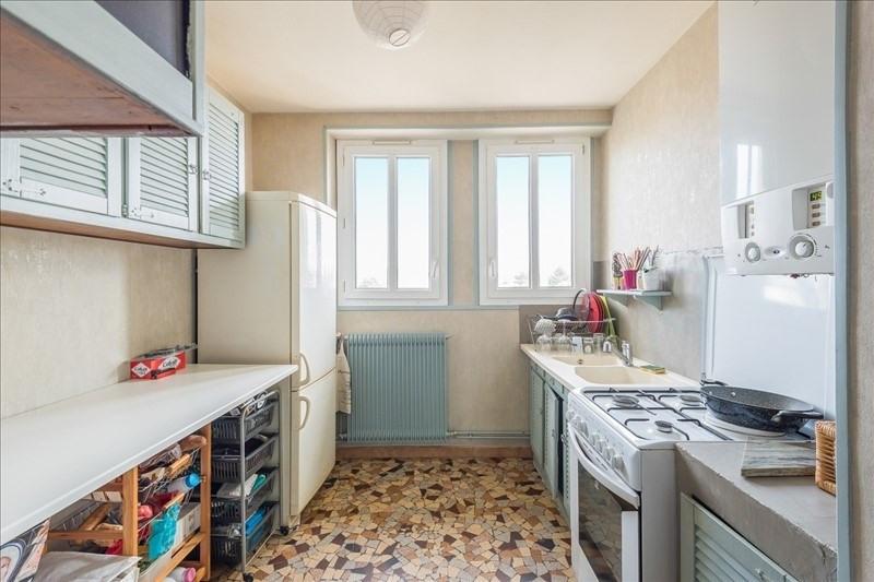 Vente appartement Dijon 94900€ - Photo 7