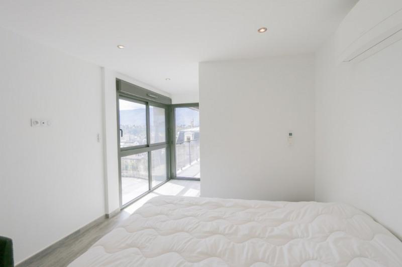 Deluxe sale apartment Aix les bains 649000€ - Picture 4