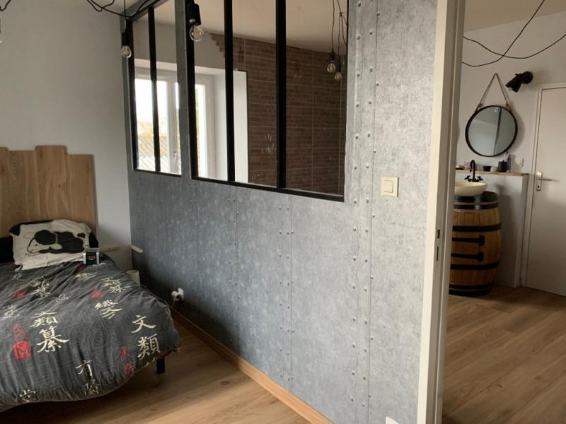 Vente maison / villa Le fief sauvin 148600€ - Photo 5