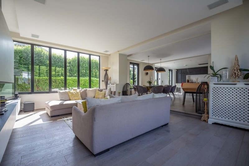 Vente maison / villa Le perreux sur marne 1695000€ - Photo 3