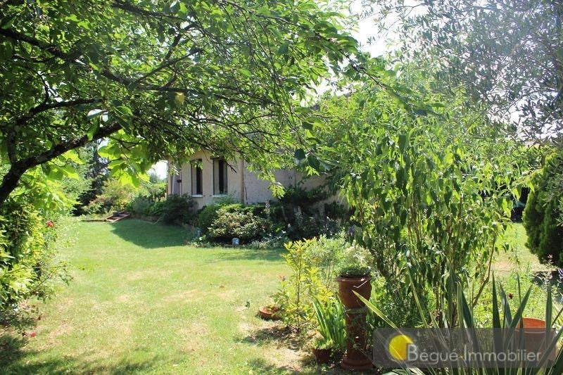 Sale house / villa Brax 394 000€ - Picture 3