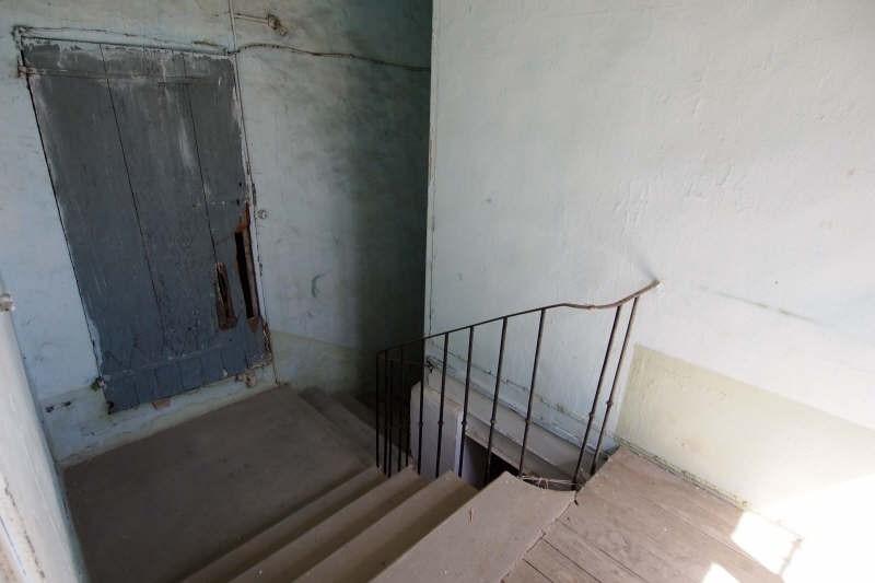 Vente de prestige maison / villa Uzes 526000€ - Photo 16