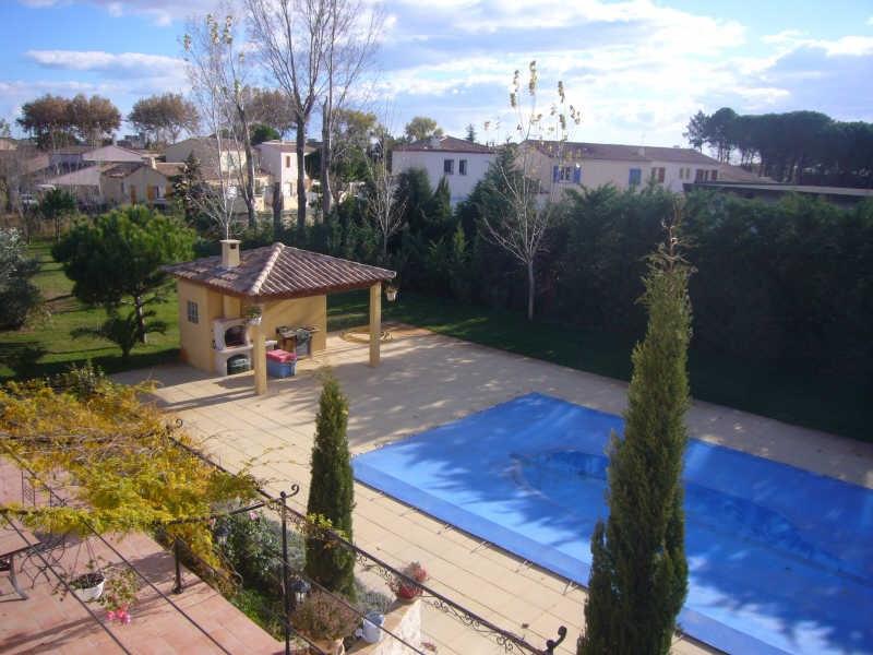Vente de prestige maison / villa Aigues mortes 670000€ - Photo 13
