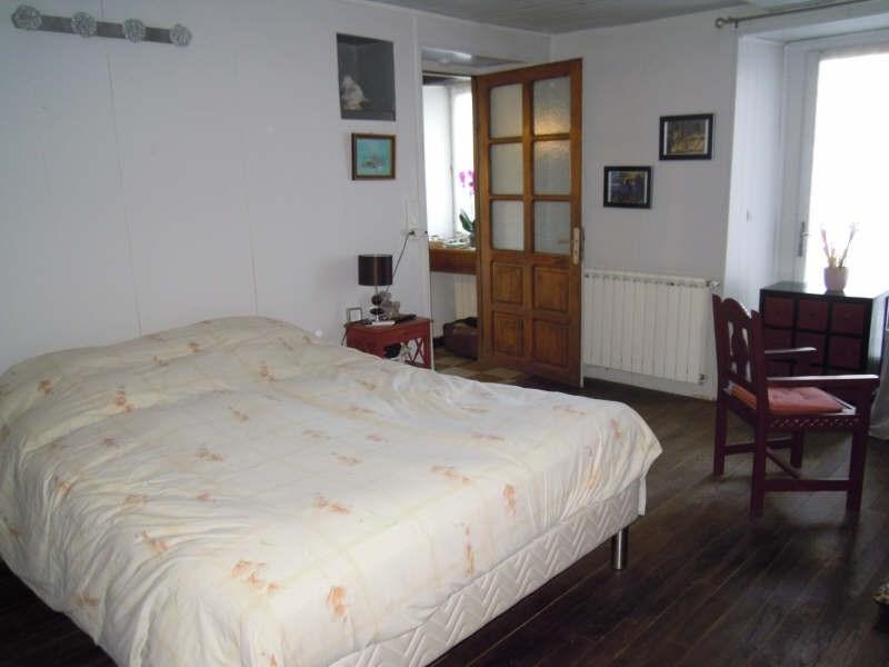 Vente maison / villa St palais 199000€ - Photo 9