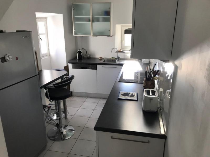 Location vacances maison / villa Aregno 850€ - Photo 3