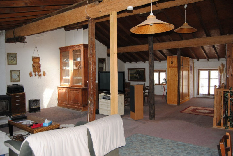 Vente maison / villa Bram 155000€ - Photo 17