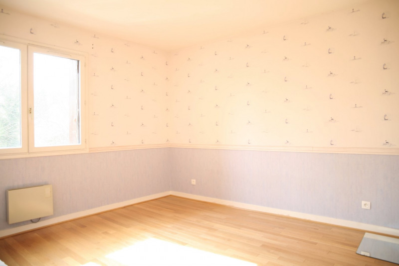 Vente appartement Vaugneray 225 000€ - Photo 3
