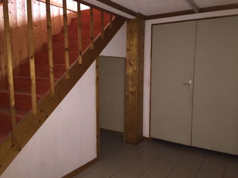 Location local commercial Sallanches 710€ CC - Photo 4