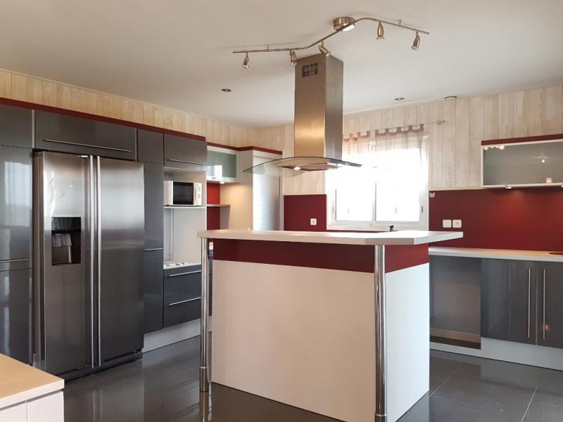 Vente maison / villa Aire sur l adour 265000€ - Photo 4