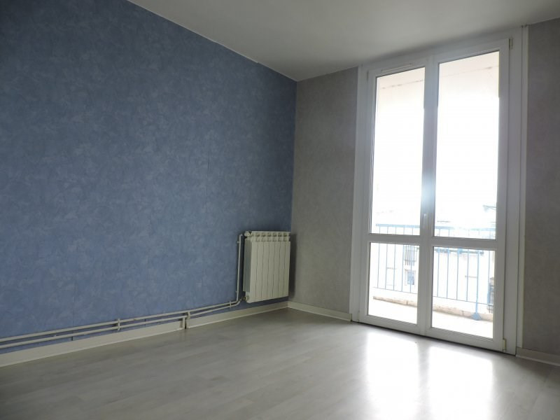 Rental apartment Agen 552€ CC - Picture 7