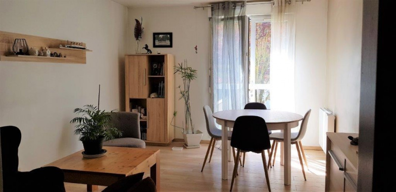 Venta  apartamento Epernon 129600€ - Fotografía 1
