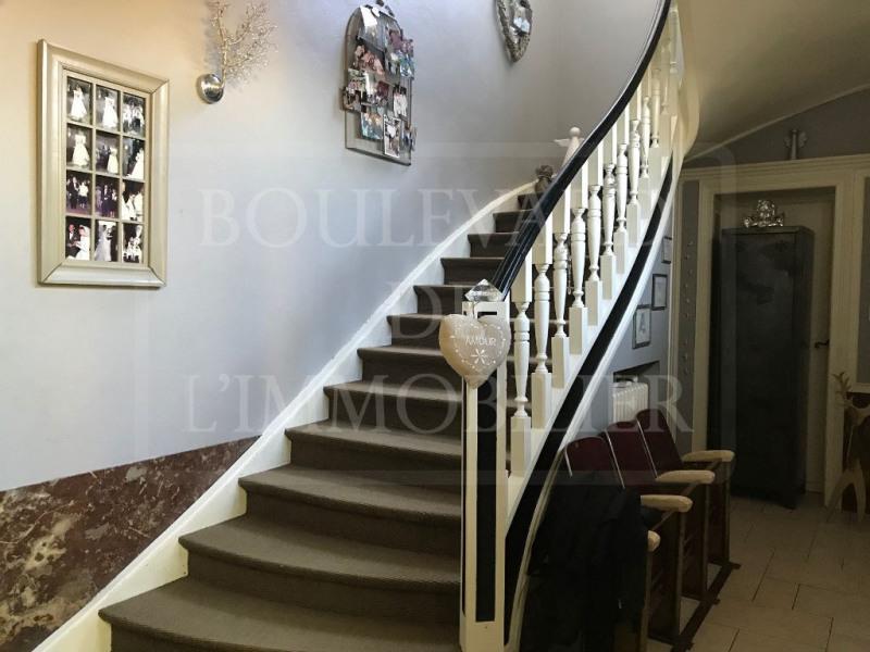 Deluxe sale house / villa Mouvaux 850000€ - Picture 1