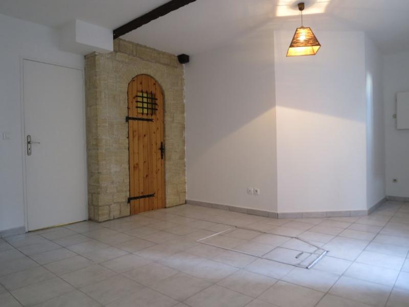 Revenda apartamento Gallardon 123500€ - Fotografia 4