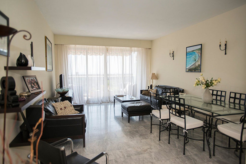 Vente appartement 06200 349000€ - Photo 4