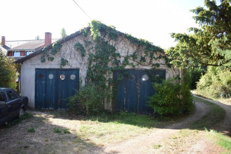 Vendita casa Moisson 540000€ - Fotografia 13