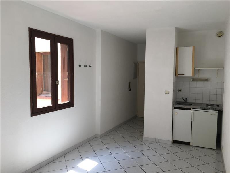 Rental apartment Toulouse 426€ CC - Picture 5