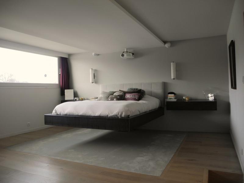 Deluxe sale house / villa Saint-cloud 1650000€ - Picture 4