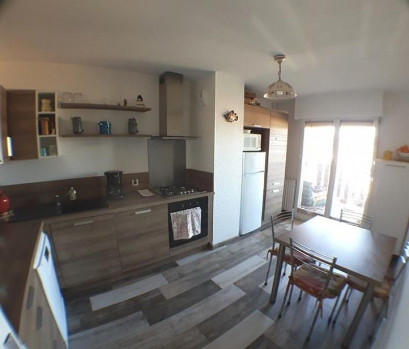 Vente appartement Gleize 180 000€ - Photo 5