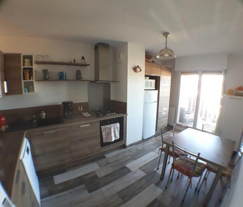 Sale apartment Gleize 180000€ - Picture 5