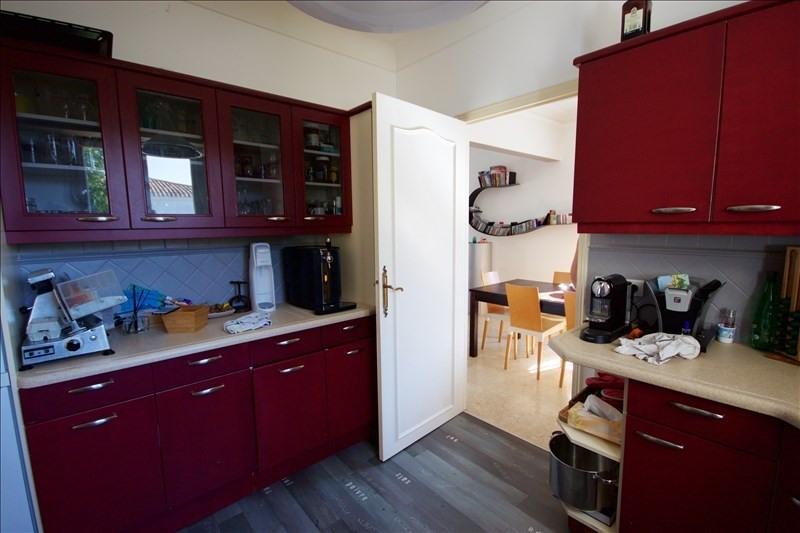 Vente maison / villa Vouille 385000€ - Photo 6