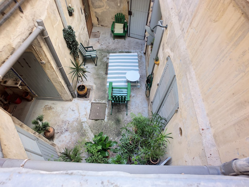 Sale apartment Avignon 285 000€ - Picture 3