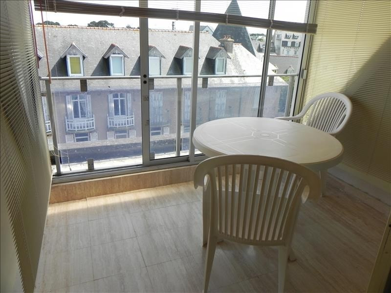 Vente appartement Perros guirec 268965€ - Photo 3