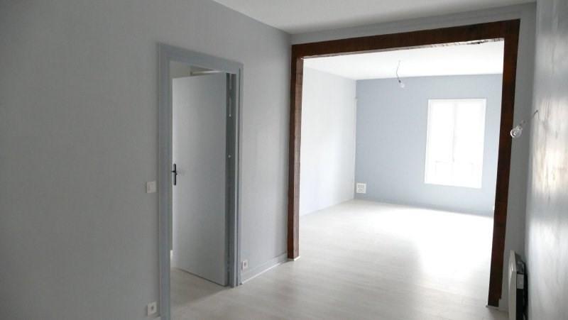 Vente appartement Senlis 294000€ - Photo 2