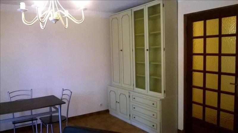 Location appartement Ahetze 575€ CC - Photo 5