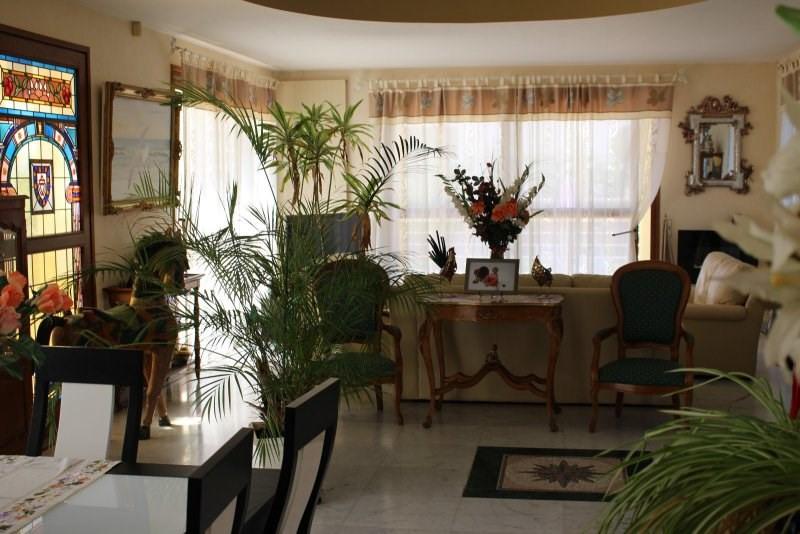 Deluxe sale house / villa Talmont st hilaire 848000€ - Picture 5