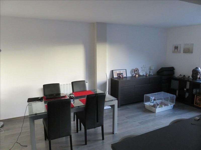 Vente appartement Gravelines 132020€ - Photo 4