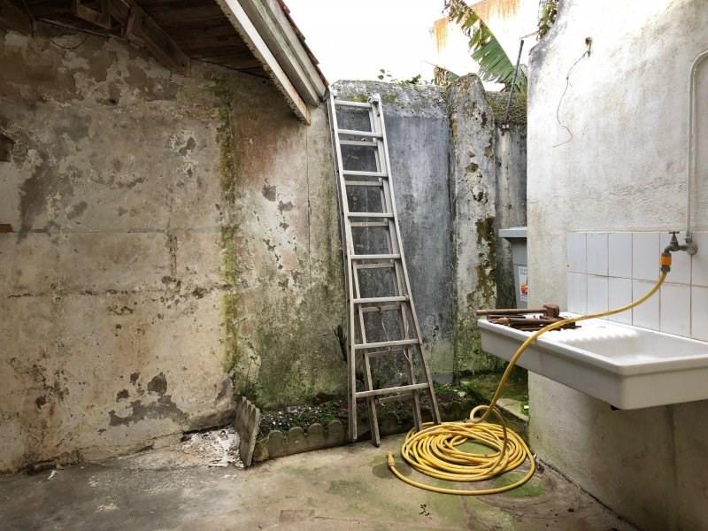 Sale house / villa Les sables d'olonne 158200€ - Picture 10