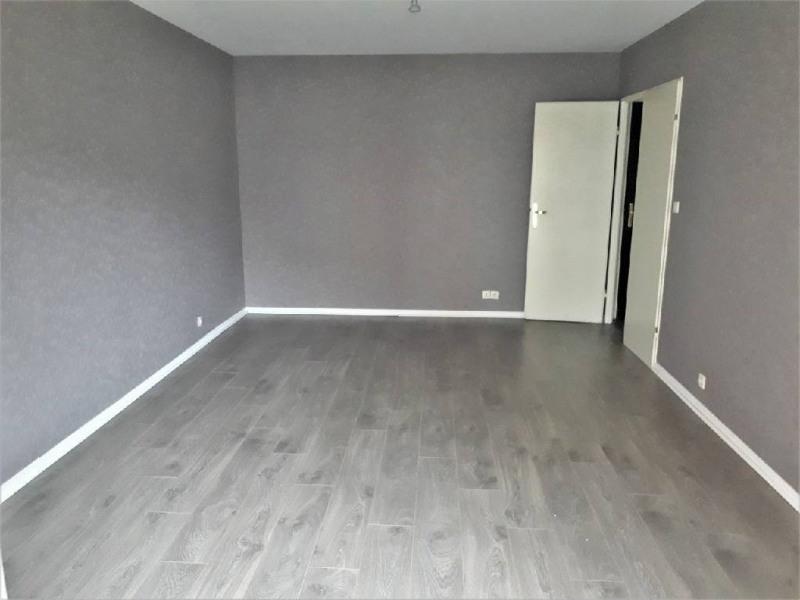 Rental apartment Meaux 740€ CC - Picture 3