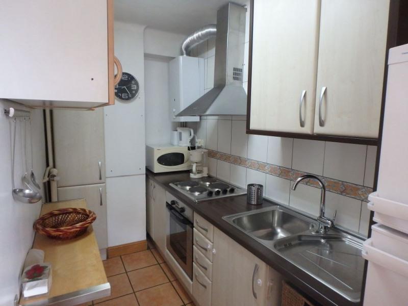 Rental apartment Toulouse 932€ CC - Picture 4