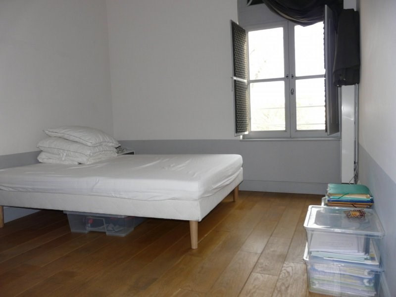 Vente appartement Arles 199 000€ - Photo 3