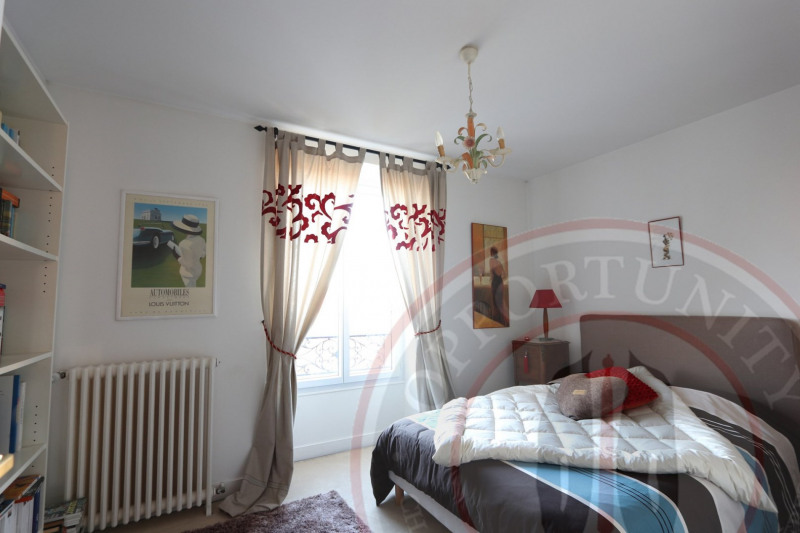 Vente de prestige maison / villa Brie-comte-robert 1350000€ - Photo 18